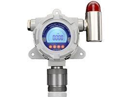 无眼界科技提供全面的二氧化碳检测仪服务,用户认准的安全防护