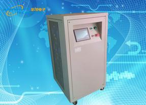 电源厂家直销全新正品DC大功率可调数显直流电源100V150A