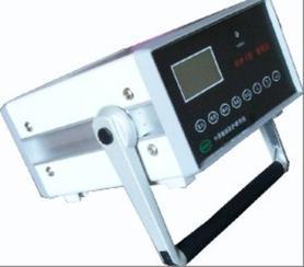 供应RLM-I型  测氡仪