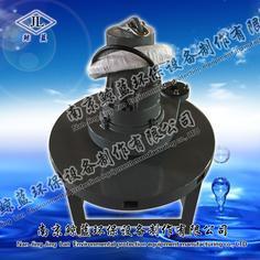 AR潜水曝气机,AR离心曝气机,盘式曝气机,焊接式曝气机,曝气机专业制造