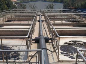 造纸厂污水处理设备,印染废水处理设备,水处理设备厂家