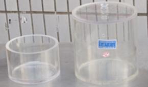 有机玻璃压浆剂沉积率试验仪