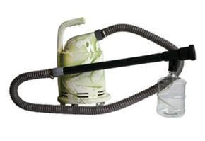 QPQ-电动气溶胶喷雾器