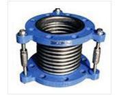 波纹补偿器、直埋波纹管、热力膨胀节