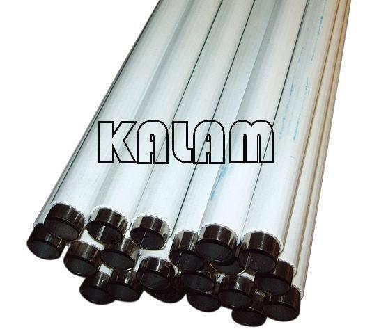 内插卡压式管件、薄壁不锈钢水管、不锈钢管件、建筑给水用不锈钢管、外丝弯头