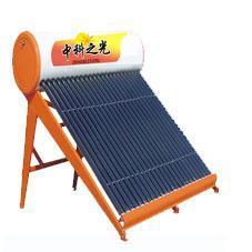 中科之光太阳能生产设备和产品招商