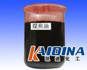 煤焦油清洗剂节能产品_焦油清洗剂_凯迪化工KD-L214