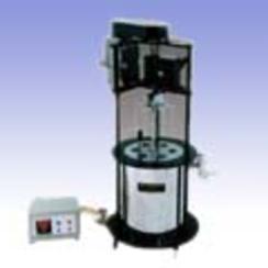 发动机润滑油腐蚀度测定器GB/T391