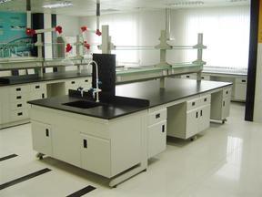 文山p2实验室设备|文山实验室装修标准