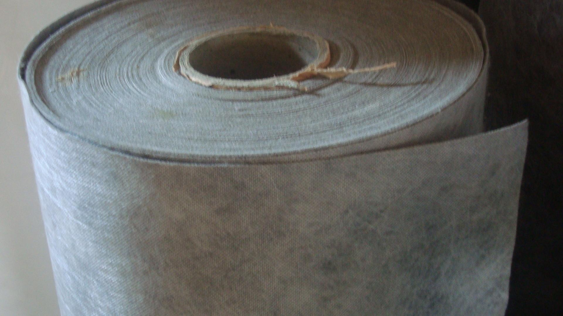 国标ppp防水卷材