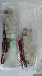 SMC5通先导式电磁阀/弹性密封SY5220-5LZD-01