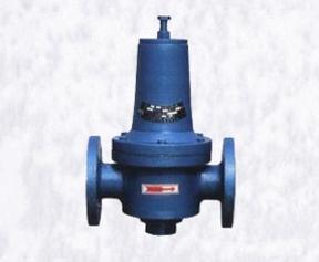 燃气调压器生产厂家/河北燃气调压器sell/工厂用燃气调