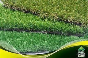 绿化景观人造草坪草皮