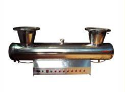 石家庄BeZYX40-1紫外线消毒器