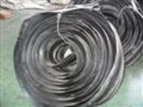 苏州地区钢边橡胶止水带