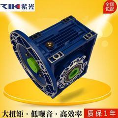 直销紫光减速箱-清华紫光减速机-紫光减速机参数价格