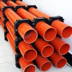 cpvc高压电力电缆套管生产厂家
