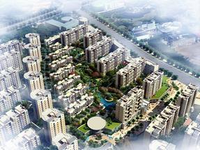 淄博景观设计,山东景观设计,淄博景观,淄博庭院景观