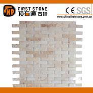访旧洞石马赛克墙砖FSMT-257
