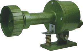 打滑开关(型号DH-III)