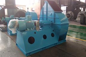 供应防腐引风机-锅炉烟气脱硫