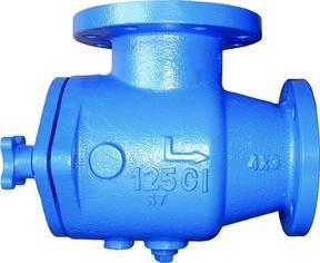 水泵扩散器生产厂家