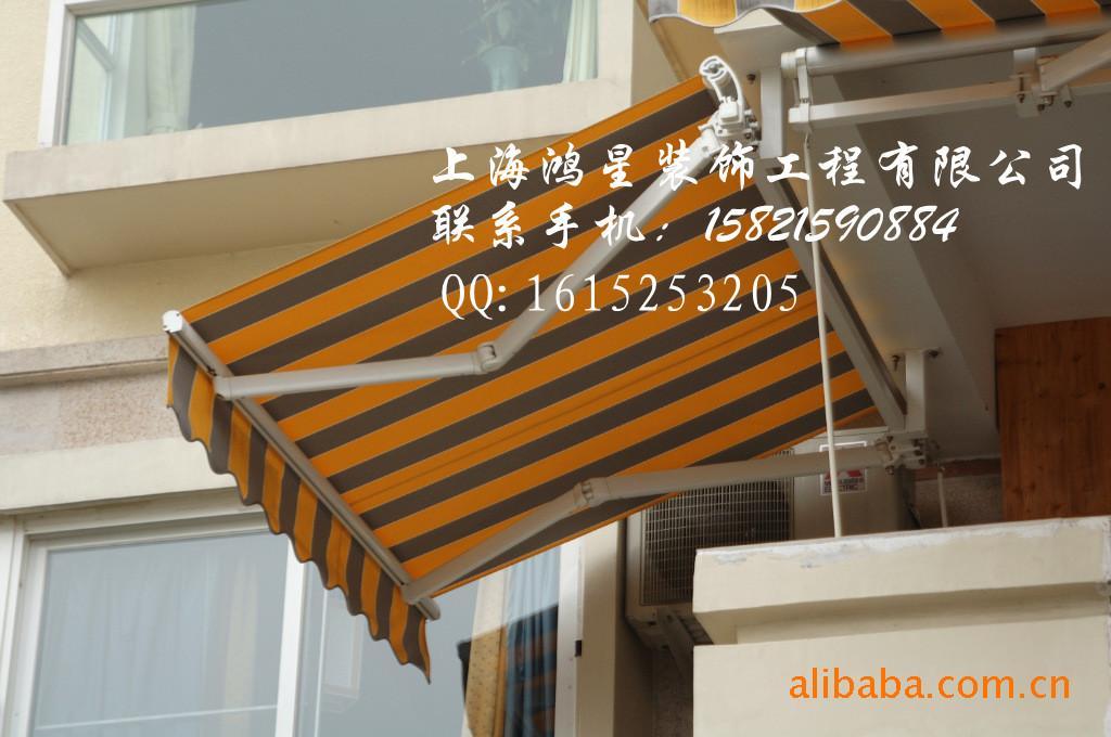 室外露台楼梯设计图