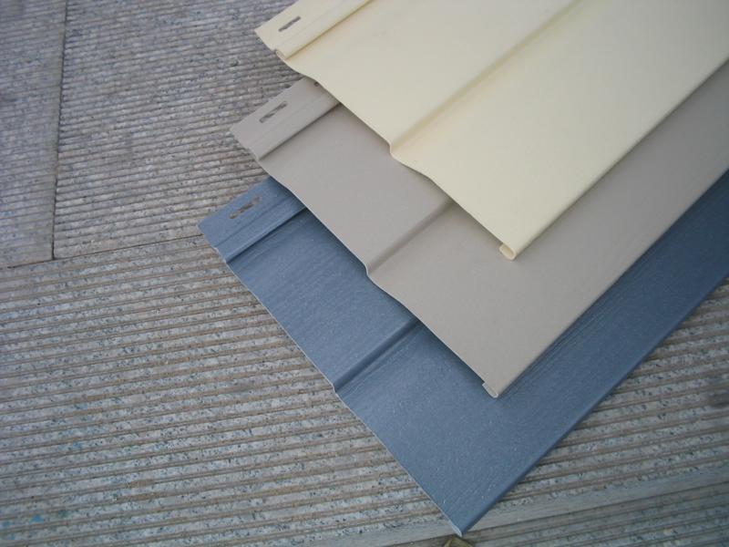 装修新材料 2013最新装修材料 最新墙面装修材料