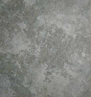 水粉石艺术涂料肌理漆液体壁纸图片
