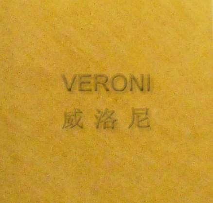 威尼斯城堡石艺术涂料液体壁纸肌理漆