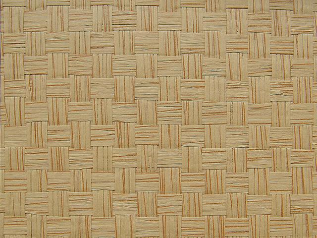 草编墙纸,南京墙纸,天然材质壁纸