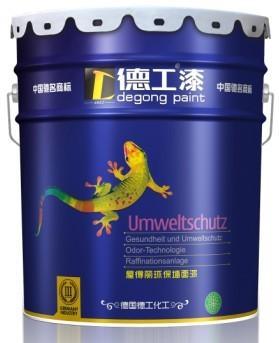 氟碳涂料代理室外氟碳漆批发知名涂料供应油漆十大墙面漆品牌装修外墙漆品牌