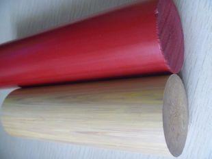 四川楼梯扶手,生产pvc楼梯扶手厂家,成都塑木扶手,成都高分子仿木纹扶手,四川胶木扶手生产