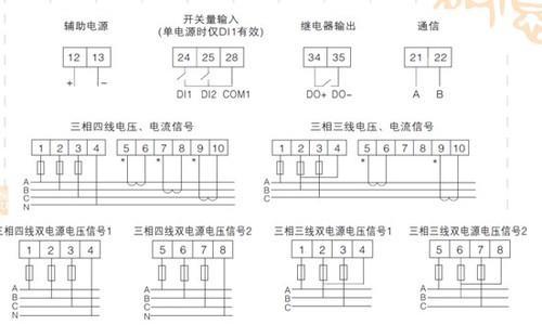 上海百家樂網頁遊戲消防設備電源監控係統