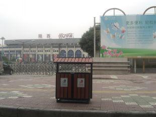 云南塑木生产厂家
