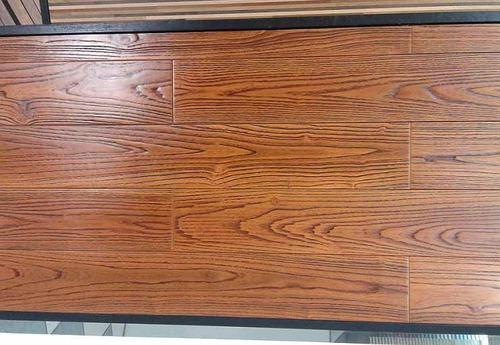 金刚柚/金刚柚木 实木地板厂家,刺槐实木地板批发,金刚柚木仿古拉丝
