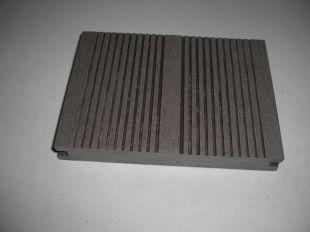 陕西塑木地板,塑木地板厂家