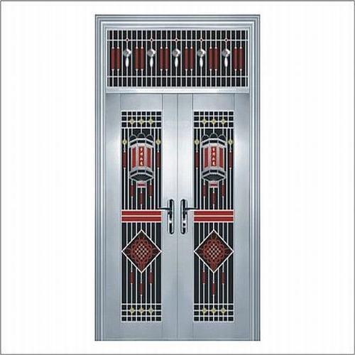深圳,不锈钢门窗 设计公司