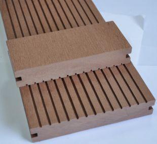 陕西塑木地板,内蒙古塑木地板厂家,新疆塑木地板,山西塑木厂家