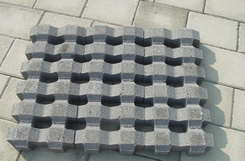 供应植草砖