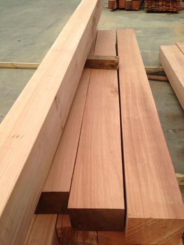 黄柳桉木/柳桉木板材/橡木板材/第伦桃板材/防腐木