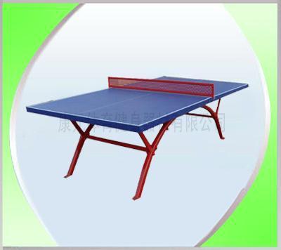 乒乓球台,室外乒乓球台,乒乓球桌,大理石乒乓球电子竞技协会成立策划书图片