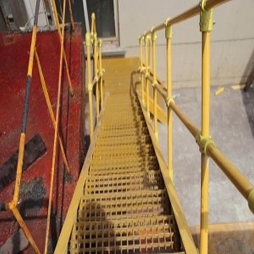 【福建玻璃钢格栅玻璃钢格栅楼梯及扶手】