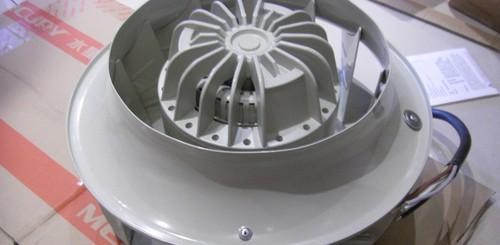 西门子变频器风机RH35B-2EK.6N.2R北京现货出售