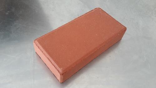 宜兴东景优质陶土砖,诚信厂家,值得信赖