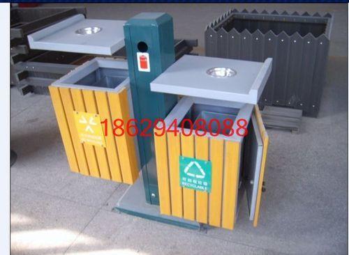 垃圾桶,内蒙古垃圾桶厂家