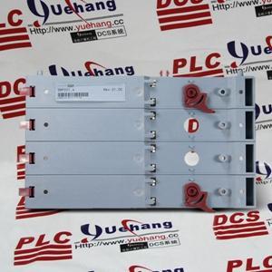 1756-L61处理器模块