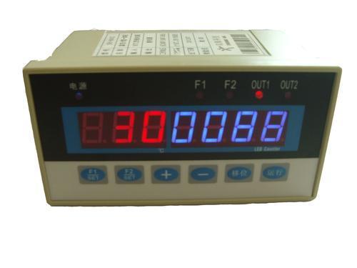 fs-601c智能热压机温度拆弯机控制仪 气缸输出延时控制器厂图片