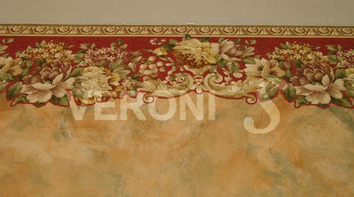 供应欧式复古风格艺术漆——复古艺术涂料的销售