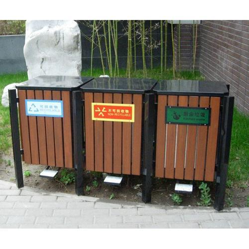 钢结构      钢结构:垃圾桶分为三种